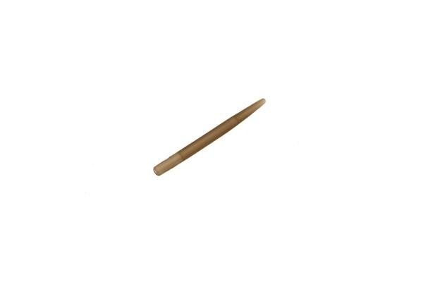 Carp´R´Us Anti Tangle Sleeves (15 Stk)