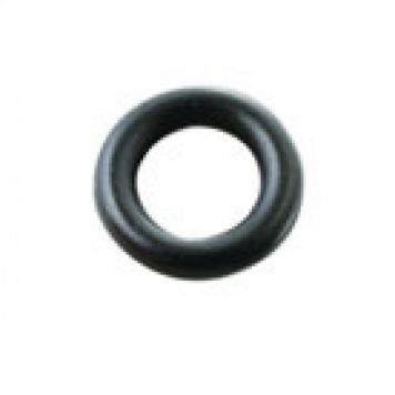 Cygnet Kippa Clip O rings