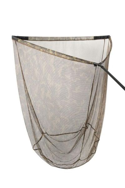 Fox Explorer Landing Net