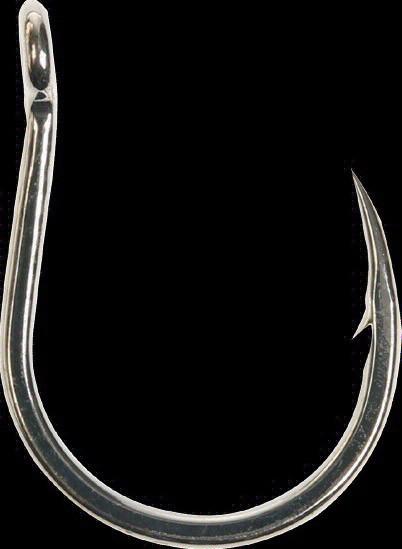 Zeck Striker Single Hook