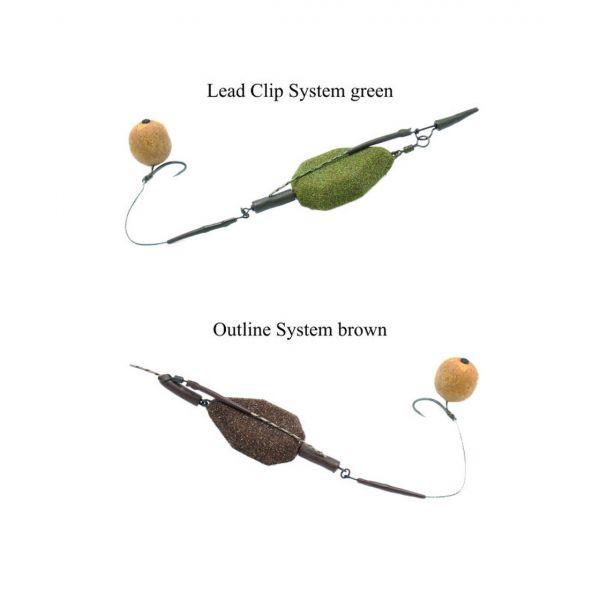Poseidon Multi Lead System Connector