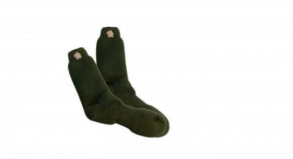 Nash ZT Thermal Socks