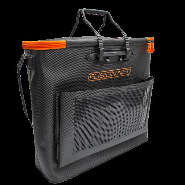Guru EVA Fusion Net Bag