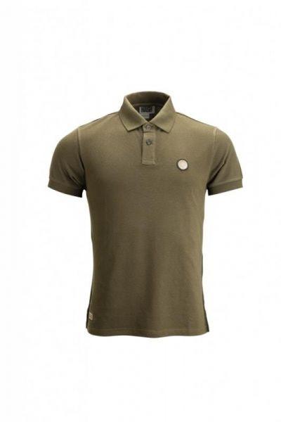 Nash Tackle Polo Shirt