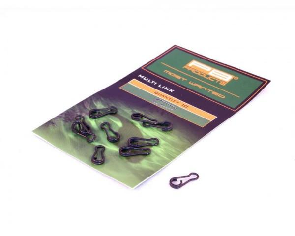 PB Products Multi Link 10 Stk