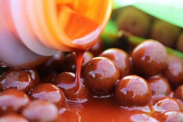 CCMoore Hot Chorizo Extract 500ml