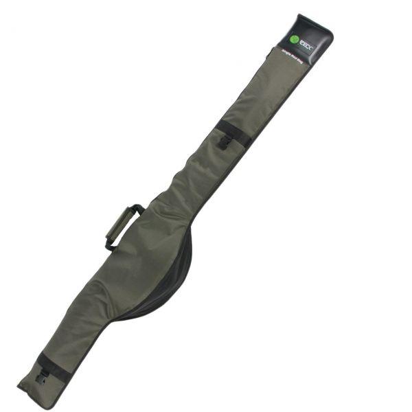 Zeck Single Rod Bag 290