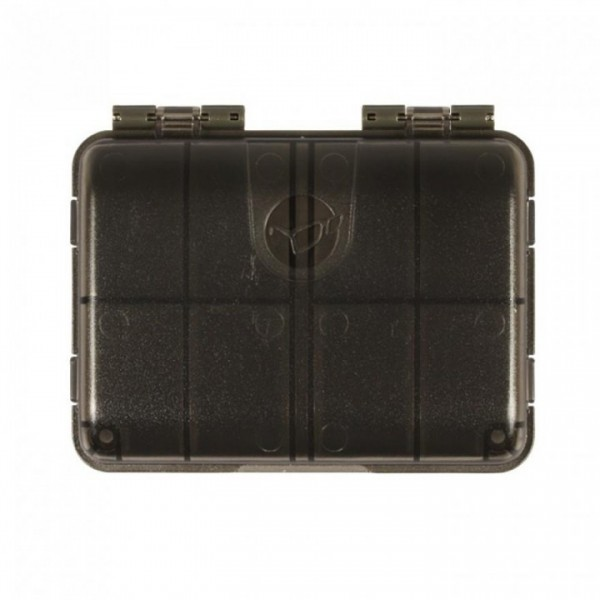 Korda - Mini Box 16 Compartment