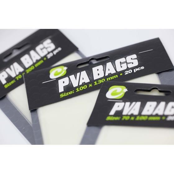 Carpleads PVA Bags 20 Stück