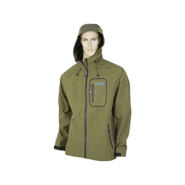 Aqua Products F12 Torrent Jacket