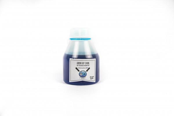 VooDoo + Dips 200 ml