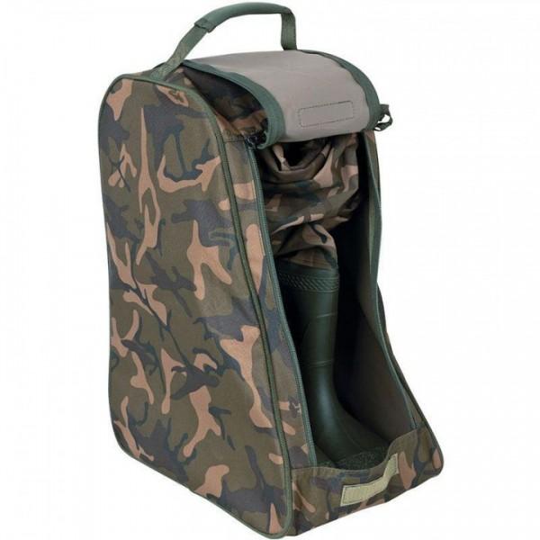 Fox Boot/Wader Bag -Camo