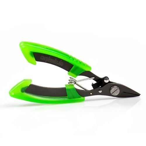 Carpleads Ultra Scissors