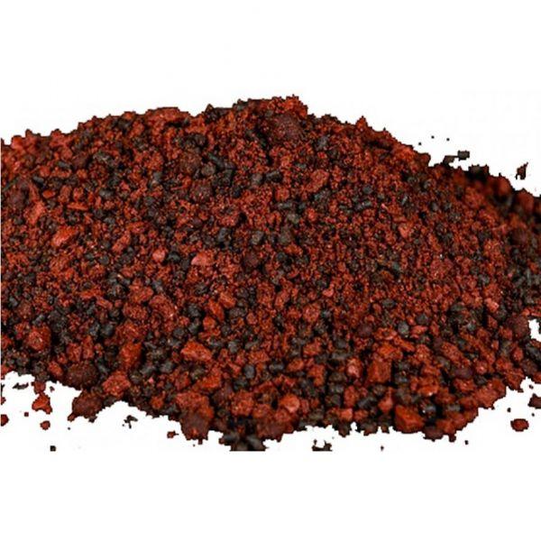 CCMoore Bloodworm Bag Mix