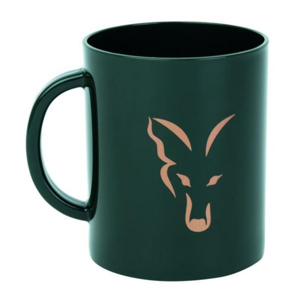 Fox Royale Mug - Tasse Outdoorgeschirr