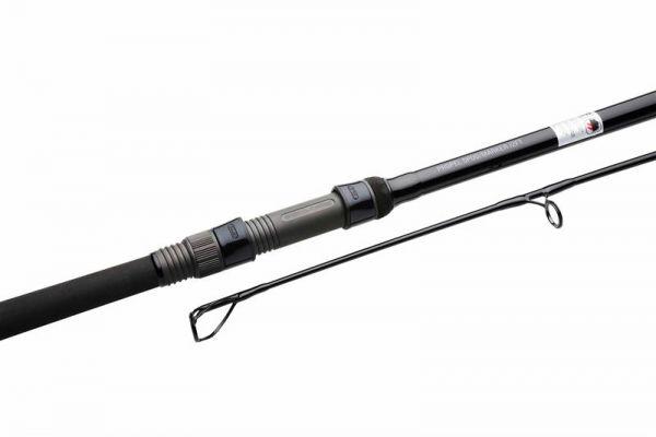 Trakker Propel Spod/Marker Rod 12ft (NEW)