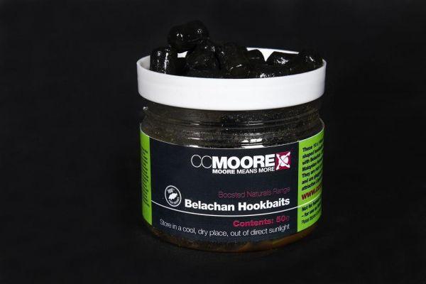 CCMoore Belachan Hookbaits 10x14mm