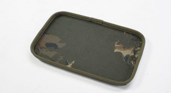 Nash Scope OPS Tackle Tray NEW