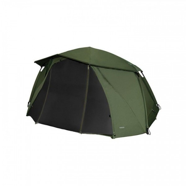 Trakker Tempest Brolly Advanced 100 - Insect Panel