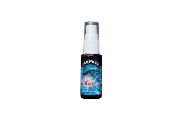 Carp´R´Us Carp Doctor - Carp Care Antiseptic - 30ml