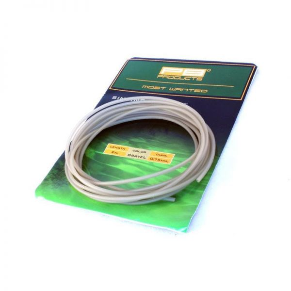 PB Products Sinking Rig Tube 2m
