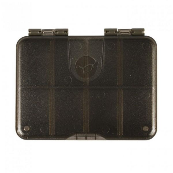 Korda - Mini Box 8 Compartment