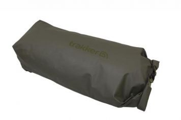 Trakker Sanctuary SI Welded Stink Bag