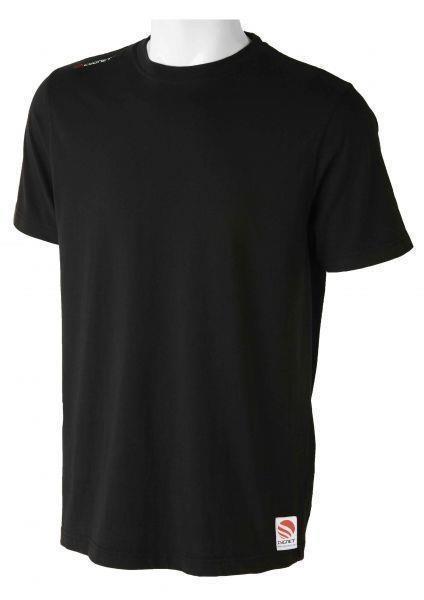 Cygnet Minimal T-Shirt