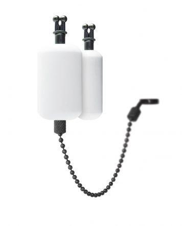 Cygnet XXL Kit white