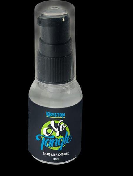 Kryston No Tangle - Anti Tangle Gel 30ml Clear