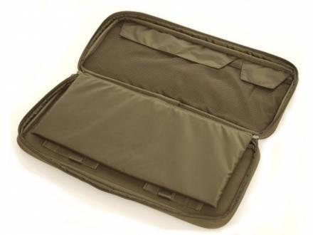 Trakker NXG 2 Rod Buzzer Bar Bag