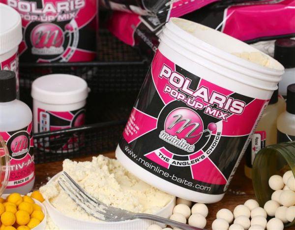 Mainline Polaris Pop-up Mix Polaris Pop-up Mix 250 gr