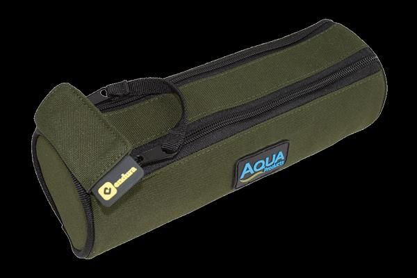 Aqua Spool Case Black Series