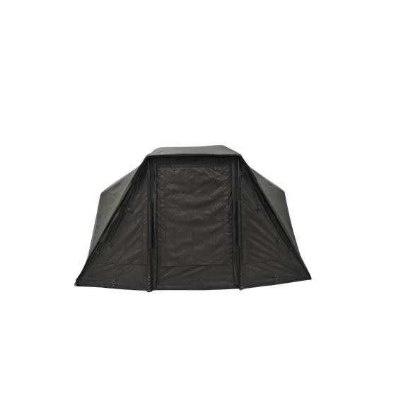Flanx Brolly Sytem Breathable