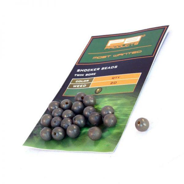 PB Products Shocker Beads 20 Stk