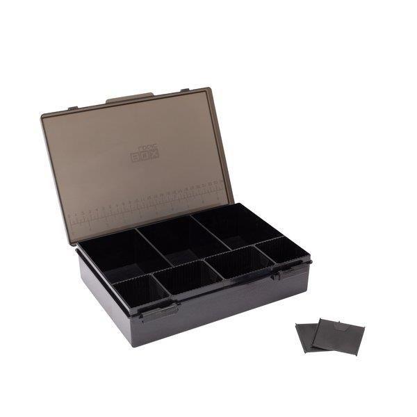 Nash Medium Tackle Box