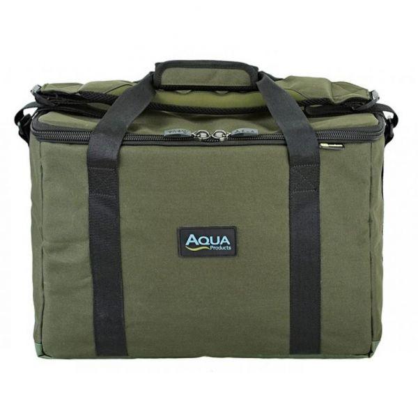 Aqua Modular Cool Bag Black Series