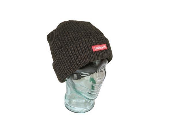 Trakker OC Beanie - Mütze