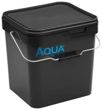 Aqua Products 17 L Bucket
