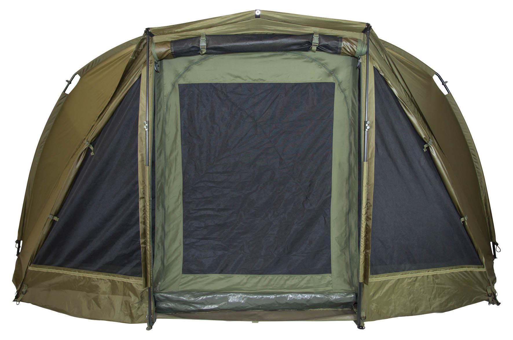 201547 Trakker Tempest 200 Shelter