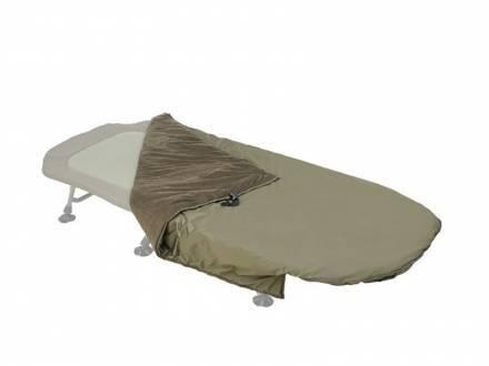 Trakker Big Snooze+ Bed Cover