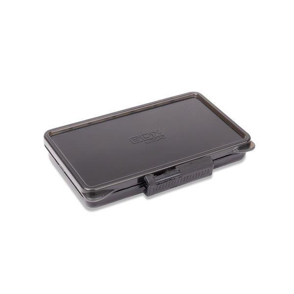 Nash Slim Box 2 Compartment
