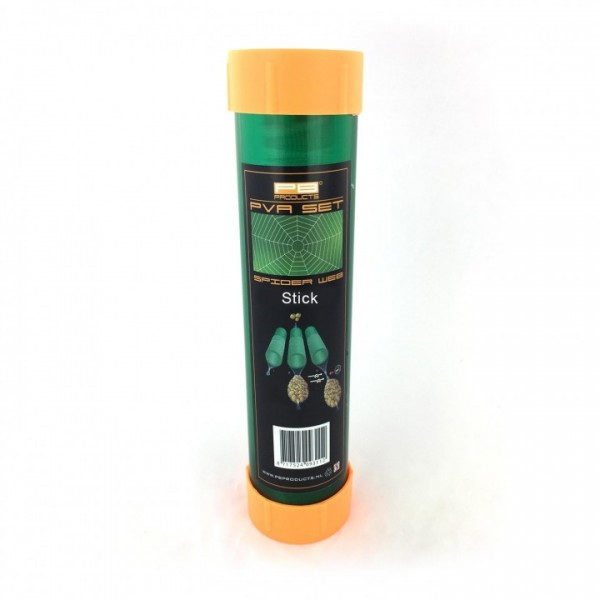 PB Products PVA Set Stick 5m