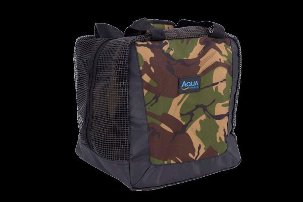 Aqua DPM Wader Bag