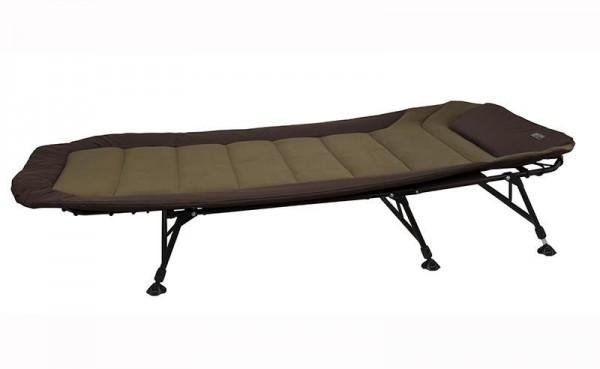 Fox Eos 3 Bed