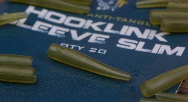 Nash HOOKLINK SLEEVES SLIM