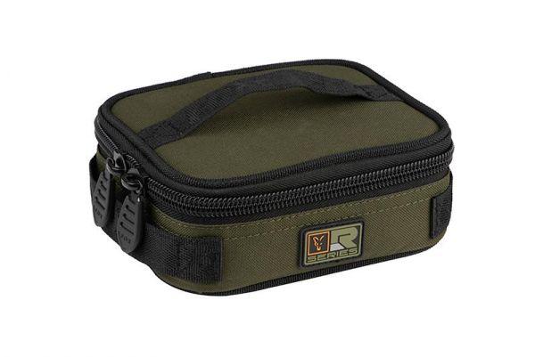 Fox R- Series Compact Rigid Lead & Bits Bag