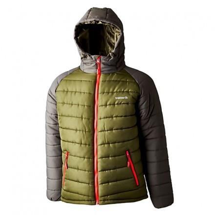 Trakker HexaThermic Jacket
