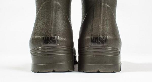 Nash ZT Field Wellies - Stiefel