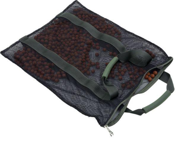 Trakker Air Dry Bag - Large